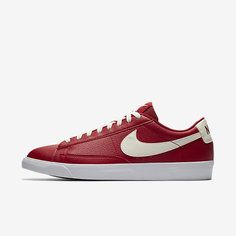 Мужские кроссовки Nike Blazer Low