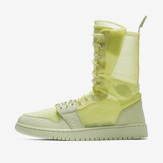 Женские кроссовки Jordan AJ1 Explorer XX Nike