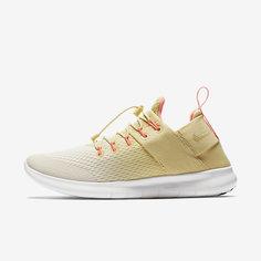Женские беговые кроссовки Nike Free RN Commuter 2017