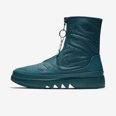 Женские кроссовки Jordan AJ1 Jester XX Nike