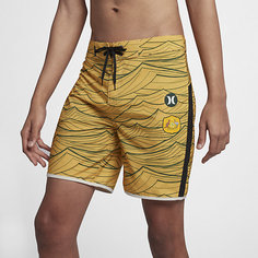Мужские бордшорты Hurley Phantom Australia National Team 45,5 см Nike