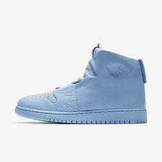 Женские кроссовки Jordan AJ1 Sage XX Nike