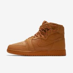 Женские кроссовки Jordan AJ1 Rebel XX Nike