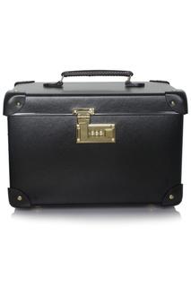 Мини-чемодан Vanity Agent Provocateur