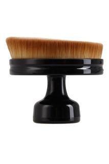 Кисть для макияжа O! Circle Brush Cailyn