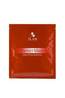 Лифтинг-маска для лица Perfect Mask 3 Lab