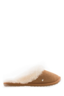 Тапочки из овчины Jolie EMU Australia