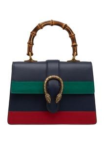 78deaed61ec5 Женские сумки бамбук – купить сумку в интернет-магазине | Snik.co