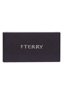 Палитра теней Eye Designer Palette Parti-Pris Forest Desire By Terry
