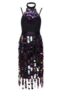 Платье Reno Agent Provocateur