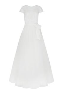 Платье Satin 1738 Solomia