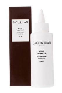 Эмульсия для кожи головы, 125 ml Sachajuan