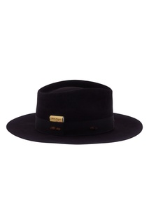 Фетровая шляпа Nick Fouquet