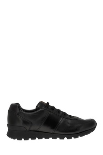 2dea9a17b365 Мужские кроссовки с мехом – купить кроссовки в интернет-магазине ...