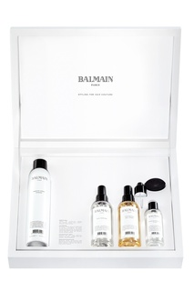 Набор средств для укладки №1 Balmain Paris Hair Couture