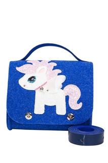 Сумки Ro ro – купить сумку в интернет-магазине   Snik.co 30e3ea1329b