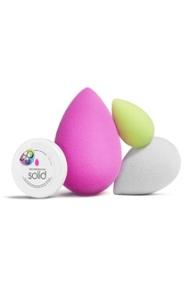Набор all.about.face set Beautyblender