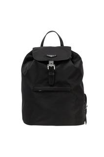 Женские рюкзаки Prada