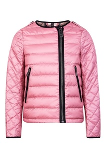 Куртки Burberry Children – купить куртку в интернет-магазине   Snik.co d3517e20109