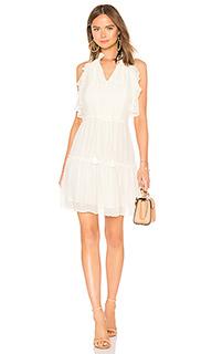 Платье emi - Rebecca Minkoff