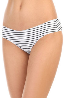 Плавки женские Rip Curl Classic Surf Cheeky Pant White