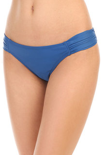 Плавки Rip Curl Classic Surf Cheeky Hipster Infinito