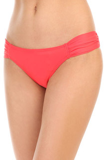 Плавки Rip Curl Classic Surf Cheeky Hipster Fragola