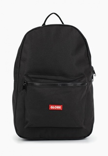 Рюкзак Globe