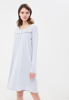 Сорочка ночная NYMOS