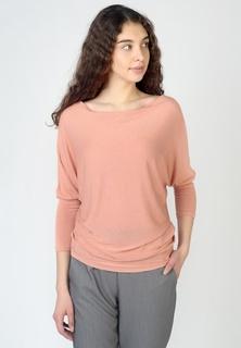 Блуза Intrico