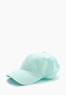 Бейсболка Nike Y NK H86 CAP SWOOSH
