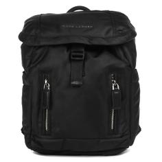 Рюкзак MARC JACOBS M0008139 черный