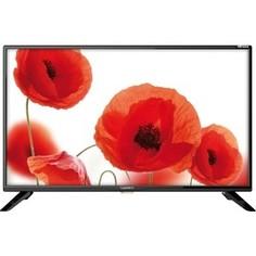 LED Телевизор TELEFUNKEN TF-LED32S30T2