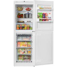 Холодильник Liebherr CN 4213-21 001