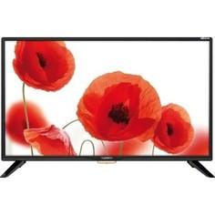 LED Телевизор TELEFUNKEN TF-LED32S62T2