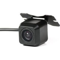 Камера заднего вида Blackview UC-01 PRO сенсор PC1089