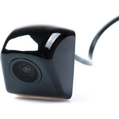 Камера заднего вида Blackview UC-23 black (металл)