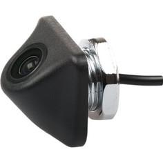 Камера заднего вида Blackview UC-15