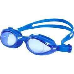 Очки для плавания Arena Sprint 9236277