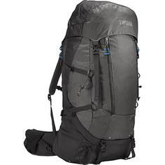 Рюкзак туристический Thule Guidepost 75L, (женский), серый/тёмно-серый