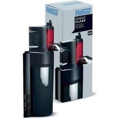 Фильтр Hydor Aquarium Internal Power Filter CRYSTAL 4 R20 внутренний 900 л/ч для аквариумов 200-300л
