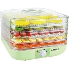 Сушилка для овощей ZIMBER ZM-11024 Zimber.