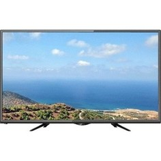 LED Телевизор Polar P32L21T2C