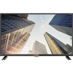 LED Телевизор Soundmax SM-LED32M02