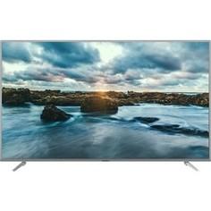 LED Телевизор Supra STV-LC40LT0011F