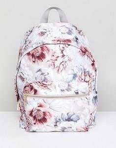 Рюкзак с цветочным принтом Forever New - Мульти