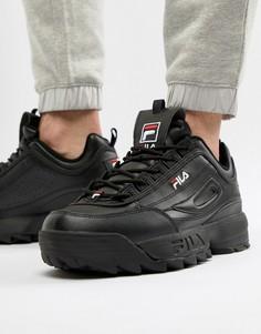 e2dd3867 Мужские кроссовки и кеды летние – купить в интернет-магазине | Snik.co