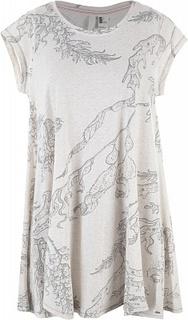 Платье женское ONeill Marissa Oneill