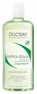 Шампунь Ducray