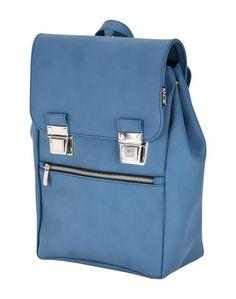 Рюкзаки и сумки на пояс Knob